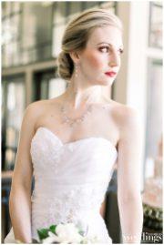 Ty-Pentecost-Photography-Sacramento-Real-Weddings-Magazine-Grand-Dames-Maggie_0059