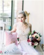 Ty-Pentecost-Photography-Sacramento-Real-Weddings-Magazine-Grand-Dames-Maggie_0063