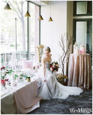 Ty-Pentecost-Photography-Sacramento-Real-Weddings-Magazine-Grand-Dames-Maggie_0065