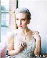 Ty-Pentecost-Photography-Sacramento-Real-Weddings-Magazine-Grand-Dames-Maggie_0066