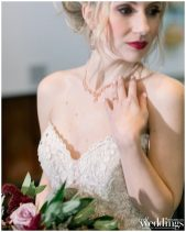 Ty-Pentecost-Photography-Sacramento-Real-Weddings-Magazine-Grand-Dames-Maggie_0076
