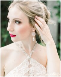 Ty-Pentecost-Photography-Sacramento-Real-Weddings-Magazine-Grand-Dames-Maggie_0086