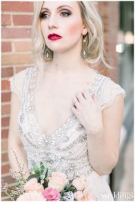 Ty-Pentecost-Photography-Sacramento-Real-Weddings-Magazine-Grand-Dames-Maggie_0102