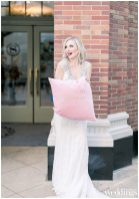 Ty-Pentecost-Photography-Sacramento-Real-Weddings-Magazine-Grand-Dames-Maggie_0106