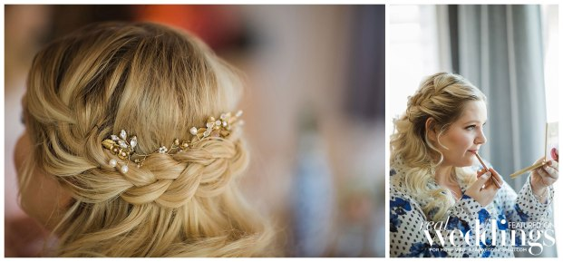 White-Daisy-Photography-Sacramento-Real-Weddings-Magazine-Olga-Michael_0003