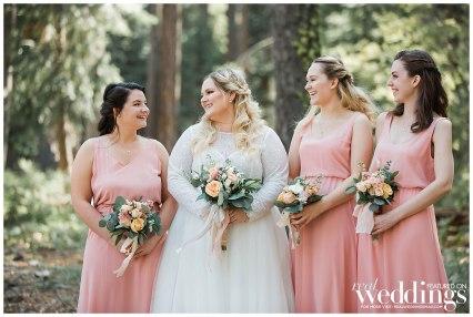 White-Daisy-Photography-Sacramento-Real-Weddings-Magazine-Olga-Michael_0004
