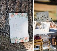 White-Daisy-Photography-Sacramento-Real-Weddings-Magazine-Olga-Michael_0013