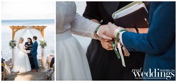White-Daisy-Photography-Sacramento-Real-Weddings-Magazine-Olga-Michael_0015