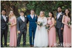 White-Daisy-Photography-Sacramento-Real-Weddings-Magazine-Olga-Michael_0016