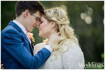 White-Daisy-Photography-Sacramento-Real-Weddings-Magazine-Olga-Michael_0022