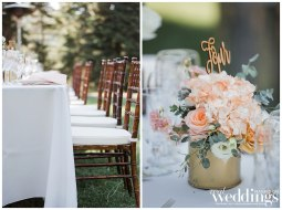 White-Daisy-Photography-Sacramento-Real-Weddings-Magazine-Olga-Michael_0027