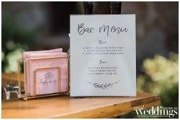 White-Daisy-Photography-Sacramento-Real-Weddings-Magazine-Olga-Michael_0029