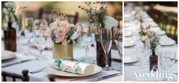 White-Daisy-Photography-Sacramento-Real-Weddings-Magazine-Olga-Michael_0030