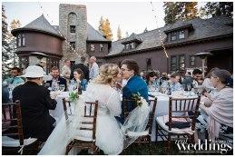 White-Daisy-Photography-Sacramento-Real-Weddings-Magazine-Olga-Michael_0034