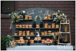 White-Daisy-Photography-Sacramento-Real-Weddings-Magazine-Olga-Michael_0036