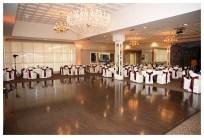 Luxury Wedding Shows, Sacramento Bridal Show, Northern Californa Wedding Show, Roseville Bridal Show