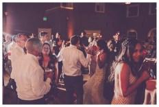 Sacramento Wedding | Monica S. Photography | Real Weddings | Norcal Weddings