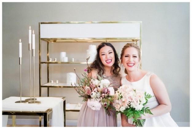Perfect Lounge Area | Best Sacramento Wedding Rentals | Best Tahoe Wedding Rentals | Best Northern California Wedding Rentals
