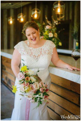 Bethany-Petrick-Photography-Sacramento-Real-Weddings-Magazine-Something-Old-Something-New-Layout_0005