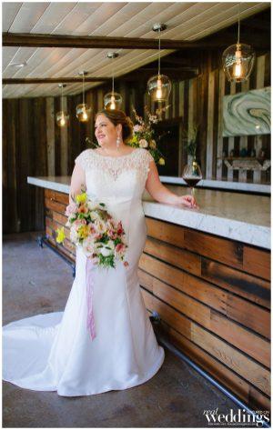 Bethany-Petrick-Photography-Sacramento-Real-Weddings-Magazine-Something-Old-Something-New-Layout_0006
