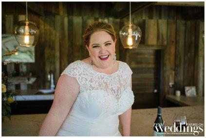 Bethany-Petrick-Photography-Sacramento-Real-Weddings-Magazine-Something-Old-Something-New-Layout_0007