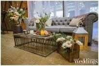 Bethany-Petrick-Photography-Sacramento-Real-Weddings-Magazine-Something-Old-Something-New-Layout_0016