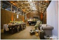 Bethany-Petrick-Photography-Sacramento-Real-Weddings-Magazine-Something-Old-Something-New-Layout_0018