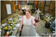 Bethany-Petrick-Photography-Sacramento-Real-Weddings-Magazine-Something-Old-Something-New-Layout_0020