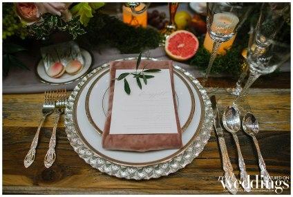 Bethany-Petrick-Photography-Sacramento-Real-Weddings-Magazine-Something-Old-Something-New-Layout_0022