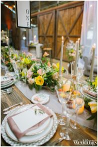 Bethany-Petrick-Photography-Sacramento-Real-Weddings-Magazine-Something-Old-Something-New-Layout_0024