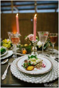 Bethany-Petrick-Photography-Sacramento-Real-Weddings-Magazine-Something-Old-Something-New-Layout_0027