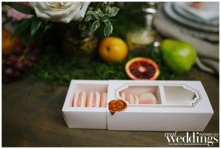 Bethany-Petrick-Photography-Sacramento-Real-Weddings-Magazine-Something-Old-Something-New-Layout_0034