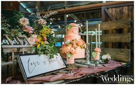 Bethany-Petrick-Photography-Sacramento-Real-Weddings-Magazine-Something-Old-Something-New-Layout_0039