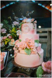 Bethany-Petrick-Photography-Sacramento-Real-Weddings-Magazine-Something-Old-Something-New-Layout_0040