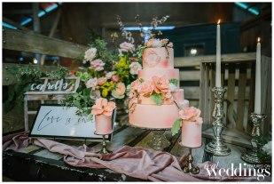 Bethany-Petrick-Photography-Sacramento-Real-Weddings-Magazine-Something-Old-Something-New-Layout_0041