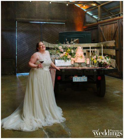 Bethany-Petrick-Photography-Sacramento-Real-Weddings-Magazine-Something-Old-Something-New-Layout_0043