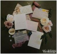 Bethany-Petrick-Photography-Sacramento-Real-Weddings-Magazine-Something-Old-Something-New-Layout_0045