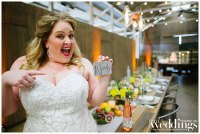 Bethany-Petrick-Photography-Sacramento-Real-Weddings-Magazine-Something-Old-Something-New-Layout_0046