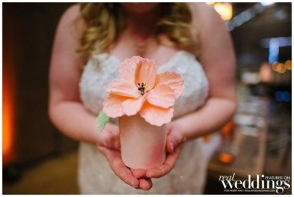 Bethany-Petrick-Photography-Sacramento-Real-Weddings-Magazine-Something-Old-Something-New-Layout_0047