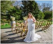 Bethany-Petrick-Photography-Sacramento-Real-Weddings-Magazine-Something-Old-Something-New-Layout_0049