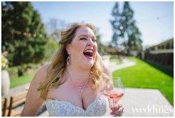Bethany-Petrick-Photography-Sacramento-Real-Weddings-Magazine-Something-Old-Something-New-Layout_0050