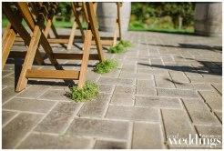Bethany-Petrick-Photography-Sacramento-Real-Weddings-Magazine-Something-Old-Something-New-Layout_0052