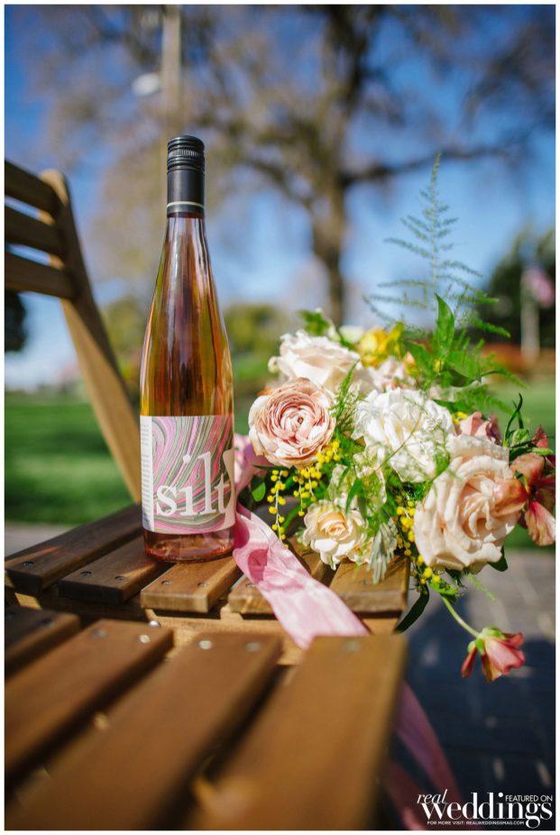 Bethany-Petrick-Photography-Sacramento-Real-Weddings-Magazine-Something-Old-Something-New-Layout_0054