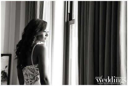 Chuck-Roberts-Photography-Sacramento-Real-Weddings-Magazine-LaKeisha-Albert_0002