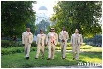 Chuck-Roberts-Photography-Sacramento-Real-Weddings-Magazine-LaKeisha-Albert_0007