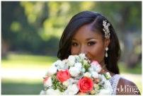 Chuck-Roberts-Photography-Sacramento-Real-Weddings-Magazine-LaKeisha-Albert_0009