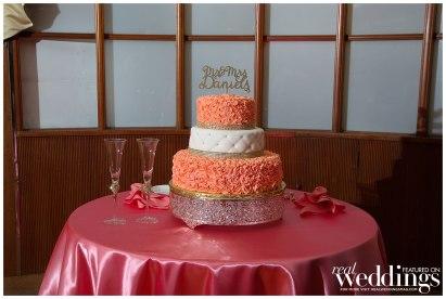 Chuck-Roberts-Photography-Sacramento-Real-Weddings-Magazine-LaKeisha-Albert_0034