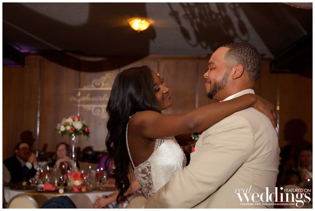 Chuck-Roberts-Photography-Sacramento-Real-Weddings-Magazine-LaKeisha-Albert_0039