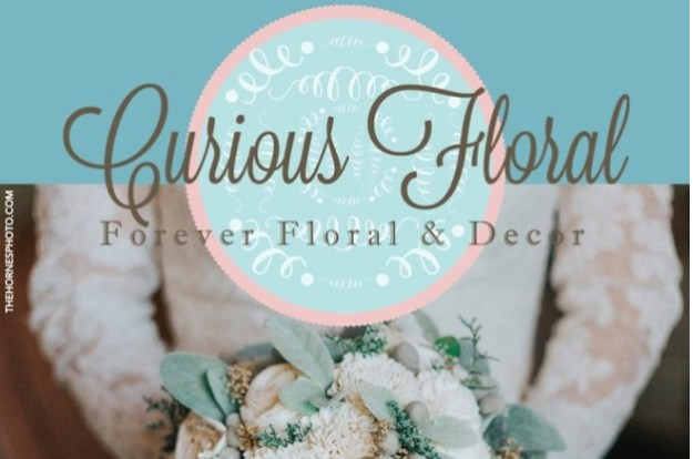 Sacramento Faux Wedding Flowers | Wedding Bouquet | Forever Flowers