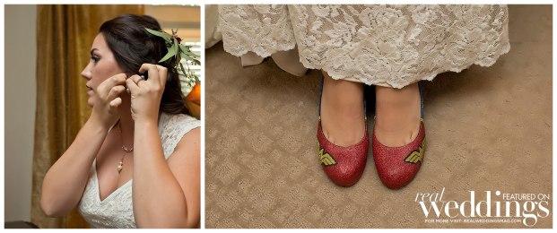 Julia-Croteau-Photography-Sacramento-Real-Weddings-Magazine-Ashley-Samuel_0002